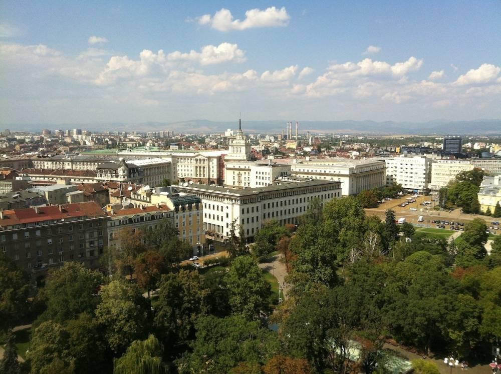 Статия в Investor.bg: Сделките с имоти в София достигнаха 13-годишен връх през първото тримесечие1