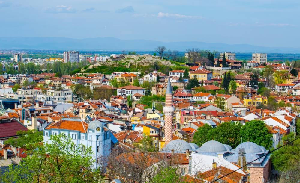 Пловдив1