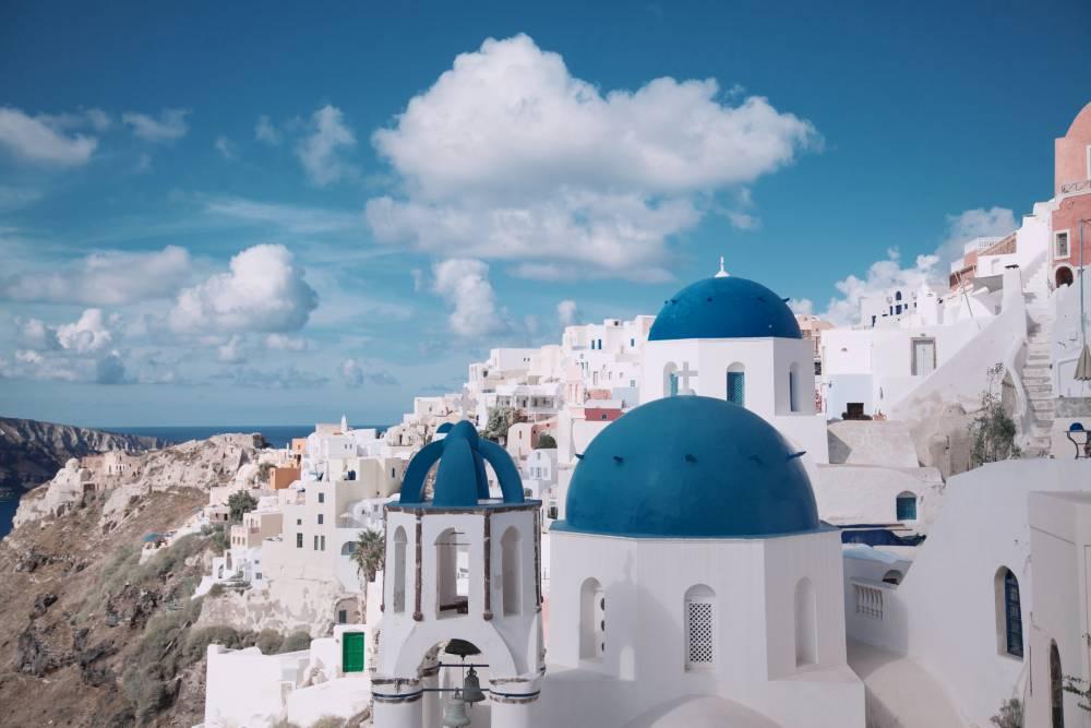 Гърция1