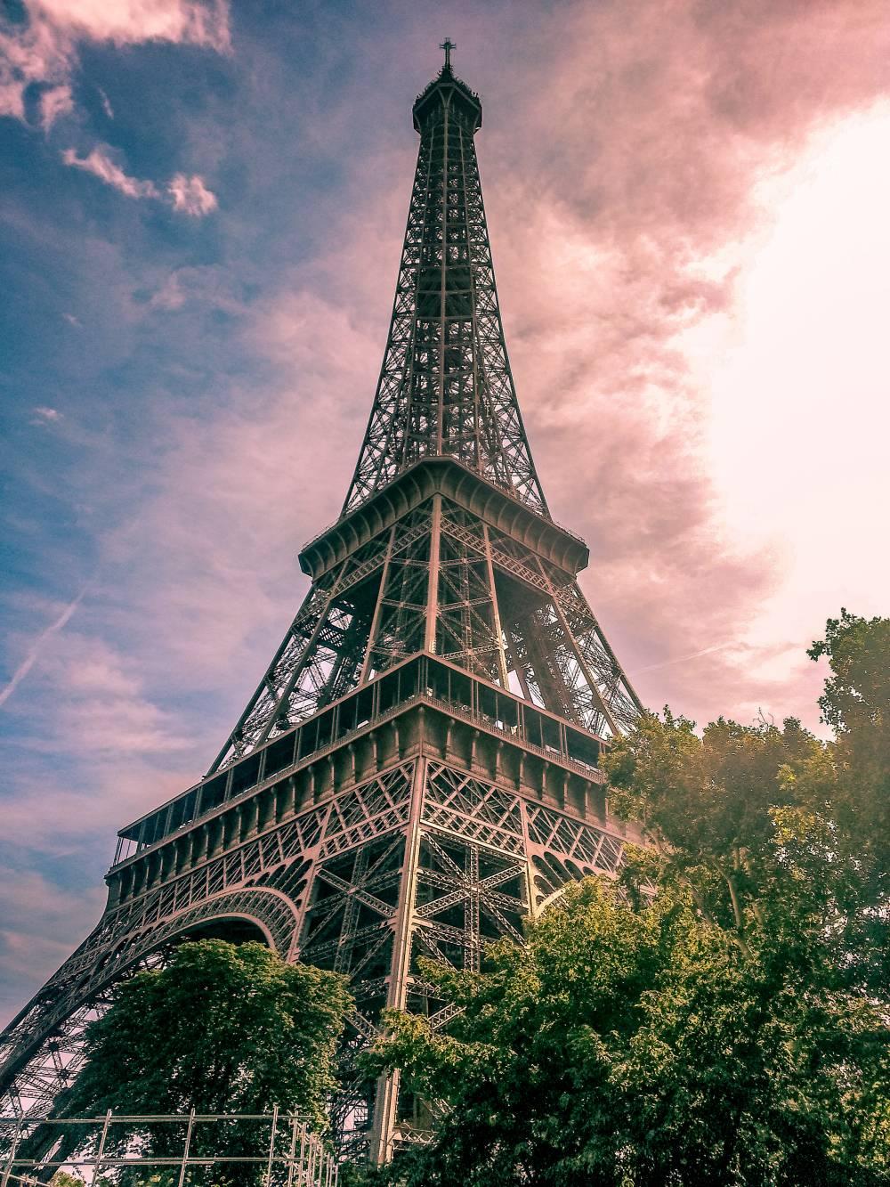 Франция1