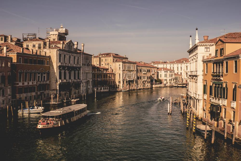 Италия1